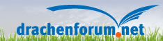Banner Drachenforum